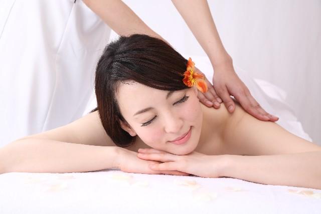 massage‗1